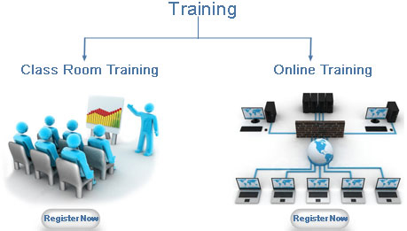 technical writing course calgary All technical editing technical writing jobs in calgary, ab on careerjetca, the search engine for jobs in canada.
